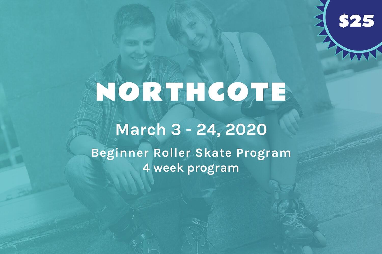 roller-skating-lessons-melbourne-victoria
